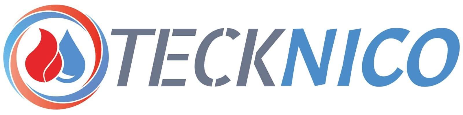 Tecknico Entreprise – Plomberie Chauffage Climatisation à Audenge