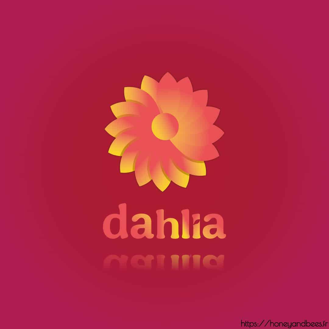 lOGO-DAHLIA
